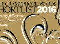 gramophone awards shortlist web banner 1