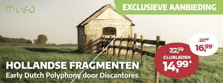 banner website Hollandse Fragmenten