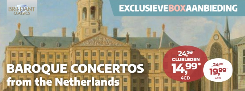 banner website NL Baroque Concerti
