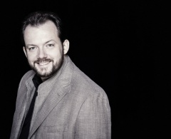 Andris Nelsons000 1400x1140