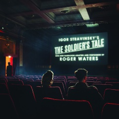 RW Soldiers Tale Cover 3000 177222020